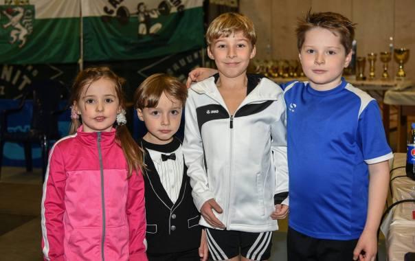 Klubmeisterschaft_Jugend